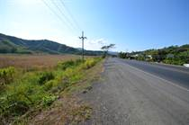 Lots and Land for Sale in Playa Jaco, Jacó, Puntarenas $21,600,000