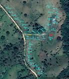 Lots and Land for Sale in Rio San Juan, Maria Trinidad Sanchez $18,000