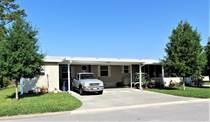 Homes for Sale in Walden Woods South, Homosassa, Florida $129,900