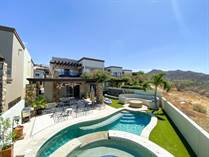 Homes for Rent/Lease in El Tezal, Cabo San Lucas, Baja California Sur $2,400 monthly