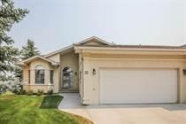 Homes for Sale in Lethbridge, Alberta $540,000