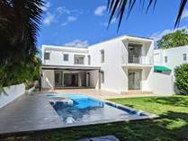 Homes for Sale in Playacar Fase 2, Quintana Roo $720,000