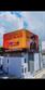 Commercial Real Estate for Sale in Santurce, San Juan, Puerto Rico $1,600,000