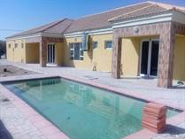 Homes for Sale in Broadhurst, Gaborone P2,500,000