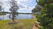 Homes for Sale in Riverside Club, Ruskin, Florida $154,700
