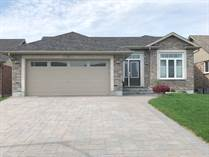Homes for Sale in Garson, Town of Nickel Centre, Ontario $469,900