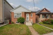 Homes Sold in Jane/Eglinton, Toronto, Ontario $649,900