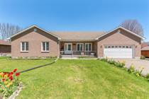 Homes Sold in Greenly's Corners, Perth, Ontario $734,900