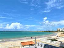 Condos for Sale in Carolina, Puerto Rico $249,000
