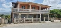 Multifamily Dwellings for Sale in Bo. Ceiba Norte, Juncos, Puerto Rico $49,900