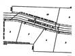 Lots and Land for Sale in Belleville, Michigan $22,500