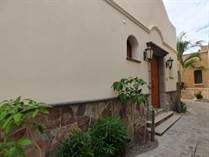 Homes for Sale in Loreto, Baja California Sur $649,000