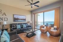Homes for Sale in Las Palomas, Puerto Penasco, Sonora $430,000