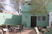 Homes for Sale in In Town, Puerto Penasco, Sonora $98,500