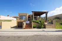 Homes for Sale in Mision Viejo North, Playas de Rosarito, Baja California $335,000