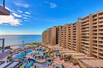 Condos for Sale in Las Palomas, Puerto Penasco/Rocky Point, Sonora $239,900