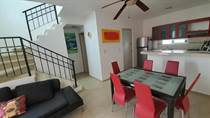 Homes for Rent/Lease in Playa del Carmen, Quintana Roo $400 monthly