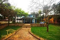 Homes for Sale in Santa Elena, Santa Elena $550,000
