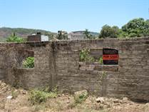 Lots and Land for Sale in Los Ayala, Nayarit $1,052,000