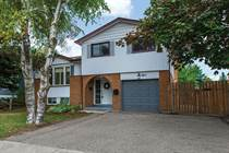 Homes for Sale in Orangeville, Ontario $570,000