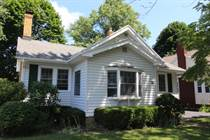 Homes for Sale in East Irondequoit, Irondequoit, New York $127,000