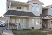 Condos for Sale in Regina, Saskatchewan $199,500