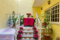 Homes for Sale in Puerto Vallarta, Jalisco $109,000