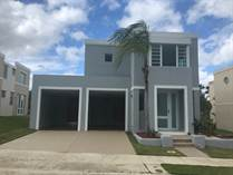 Homes for Sale in La Estancia, Caguas, Puerto Rico $218,400