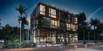 Condos for Sale in Tulum, Quintana Roo $296,500