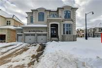 Homes Sold in Mississauga Road/Queen Street, Brampton, Ontario $1,892,000