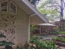 Homes for Sale in Manuel Antonio, Puntarenas $349,000