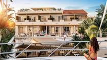 Condos for Sale in Puerto Aventuras, Quintana Roo $129,000
