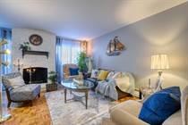 Homes for Sale in Quebec, Dollard-Des Ormeaux, Quebec $199,900