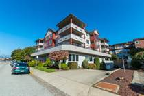 Condos for Sale in Chilliwack Hospital , Chilliwack, British Columbia $362,900