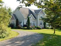 Homes for Sale in North Shore, Nova Scotia $549,000