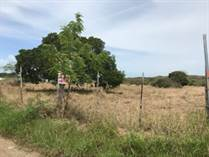 Lots and Land for Sale in Llanos Costa, Cabo Rojo, Puerto Rico $110,000