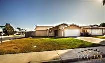 Homes for Rent/Lease in South Bakersfield, Bakersfield, California $1,425 monthly