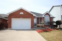 Homes for Sale in Upper Sherman, Hamilton, Ontario $649,900