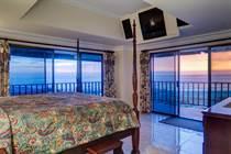 Condos for Sale in Quinta Del Mar, Playas de Rosarito, Baja California $175,000
