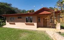 Homes for Sale in San Ramon, Alajuela $85,000