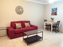Condos for Sale in Friusa, Bavaro, La Altagracia $49,500