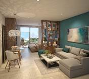 Homes for Sale in Downtown, Playa del Carmen, Quintana Roo $146,000