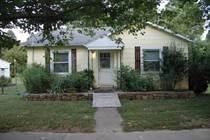 Homes for Sale in Buchanan, Virginia $119,500
