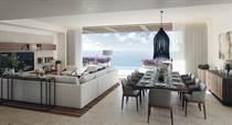 Condos for Sale in San Jose del Cabo, Baja California Sur $3,500,000