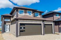 Homes for Sale in Saskatoon, Saskatchewan $554,900