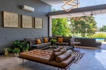 Homes for Sale in El Tigre, Nuevo Vallarta, Nayarit $879,000