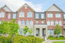 Condos for Sale in Vaughan, Ontario $969,000