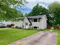 Homes Sold in Soutwest, Riverview, New Brunswick $129,900