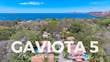 Homes for Sale in Playa Hermosa, Guanacaste $357,000