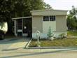 Homes Sold in Three Lakes Mobile Home Park, Tampa, Florida $38,900